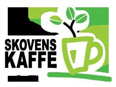 Skovens Kaffe